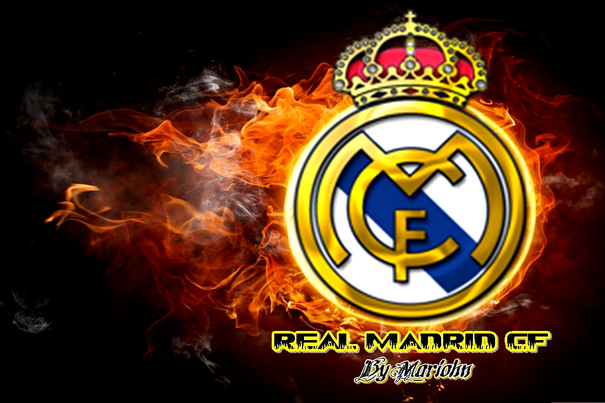 escudo-del-real-madrid.jpg