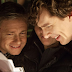 'Sherlock' Series 3: The Game is On!