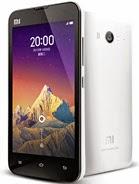 Harga Xiaomi MI-2s 32GB