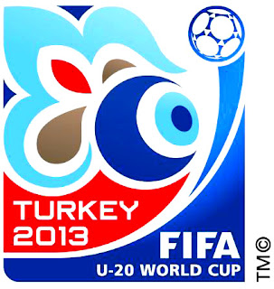 موعد مشاهدة مباراة العراق وتشيلي بث مباشر اليوم 29/6/2013 كاس العالم للشباب بتركيا