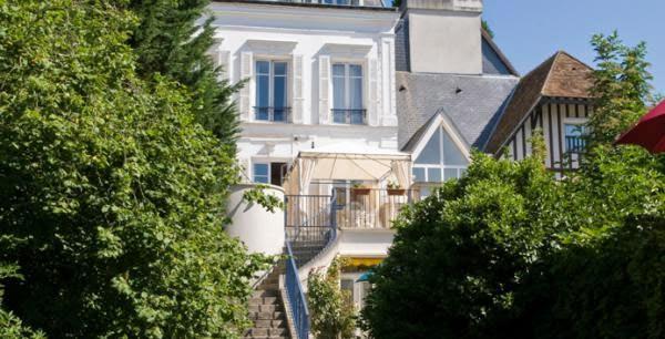 78-Chevreuse-Ermitage-104-exterieur