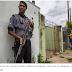 Carteiros de São Paulo fazem entregas com escolta armada em Campinas