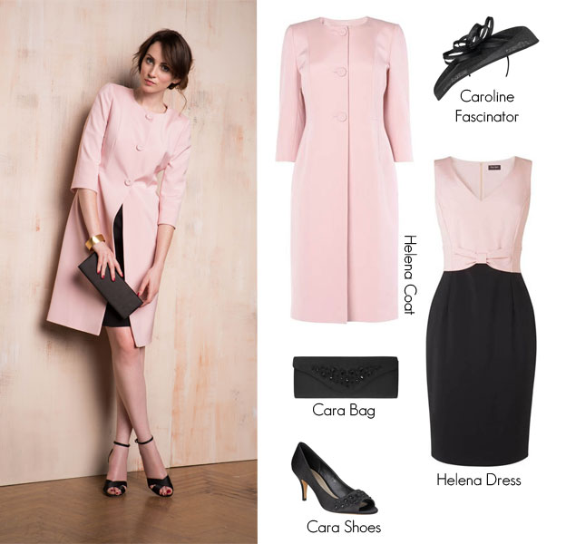 2015 Wedding Guest Outfit Ideas