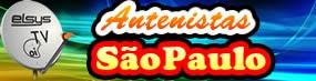 http://aztronic.blogspot.com.br/2014/07/nossa-lista-de-antenista-de-sao-paulo.html