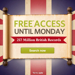 http://www.ancestry.co.uk/cs/au/british2014