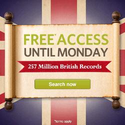 http://www.ancestry.co.uk/cs/au/british2014