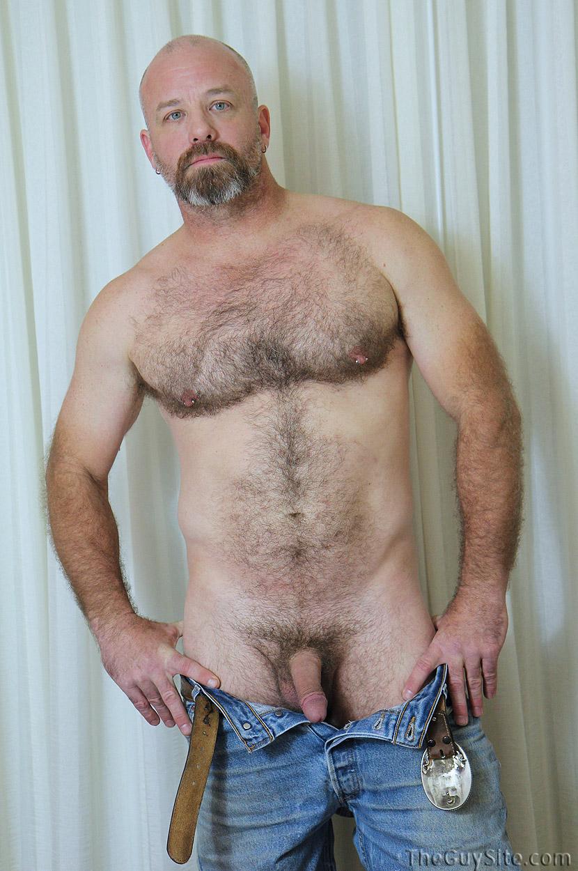 Gay movie older men in sauna white 8
