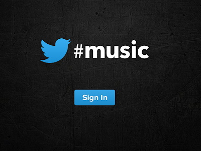 Twitter Resmi Luncurkan Layanan Musik