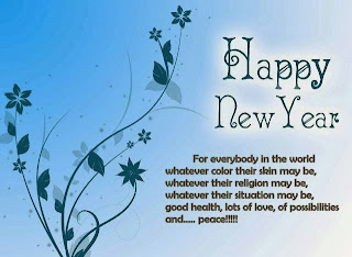 new-year-greetings-quotes-wishes.jpg