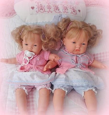 .♥.de baby.s.♥.