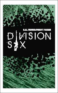 Division Six (Fringe Majority)