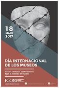 Programación oficial DIM-Perú 2017
