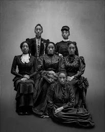 Honoring the Legacy of African-American Women