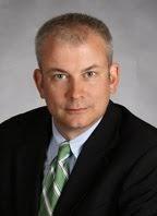 Peter Schnore