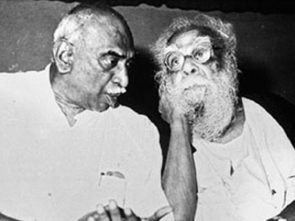 kamarajar essays Kamarajarblogspotcom நன்றி: kamaraj101blogspotcom 0காமராஜைர பார்க்க வந்த விதைலப்.