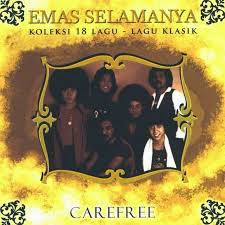 Carefree - Joget Anak Gembala MP3