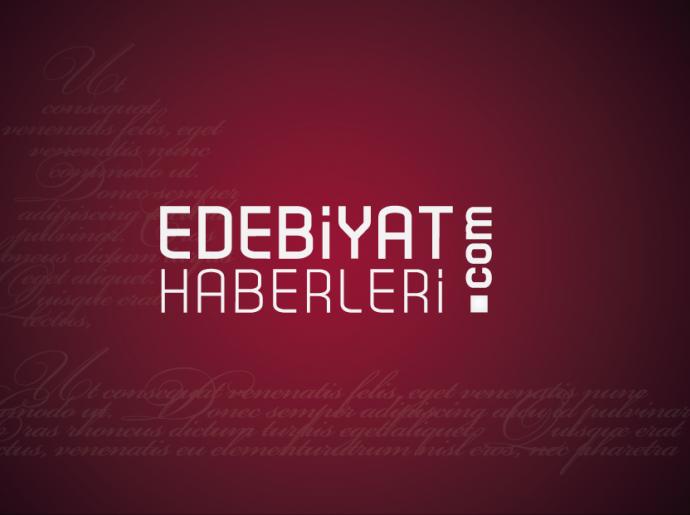 EDEBIYATHABERLERI.COM