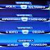 Informações e palpites para as quartas de final da Champions League