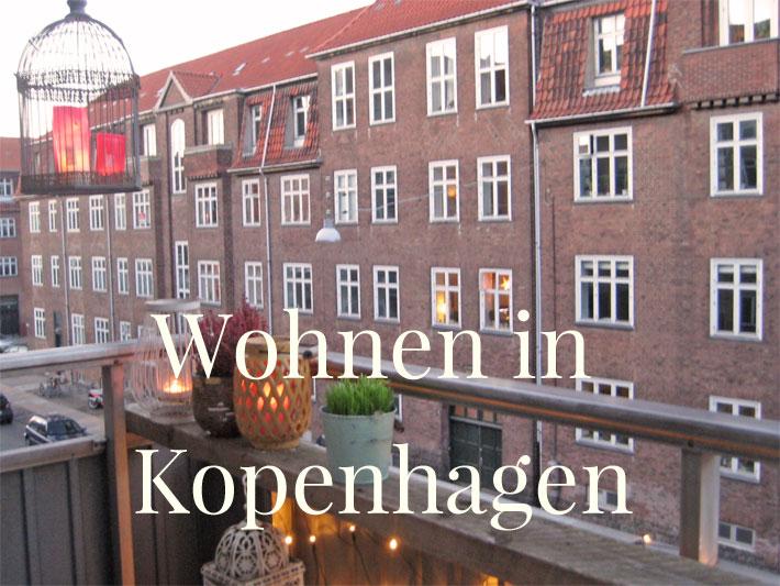wohnzimmer retro style: loves Denmark: Wohnen in Kopenhagen – Retro- und Vintage-Style