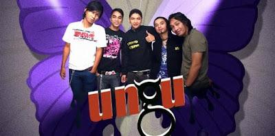 Download Lagu Ungu