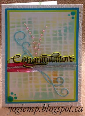 http://yogiemp.com/HP_cards/MiscChallenges/MiscChallenges2015/ECD_Congratulations_RemindingOneAnother.html