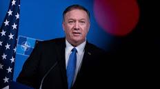 Otra injerencia: EEUU sugiere que Evo se quede fuera de comicios
