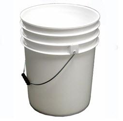 Envases cilindricos