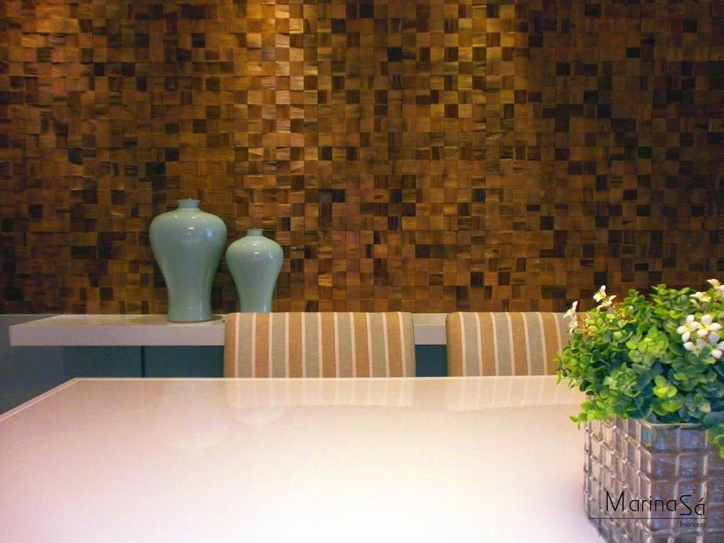 Marina s design interiores projetos executados - Portobello decoracion ...