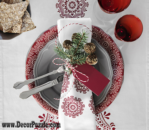 newest ikea christmas decorations catalog 2015 2016 interior decoratinons 1. Black Bedroom Furniture Sets. Home Design Ideas