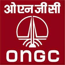 ONGC Vacancy 2014