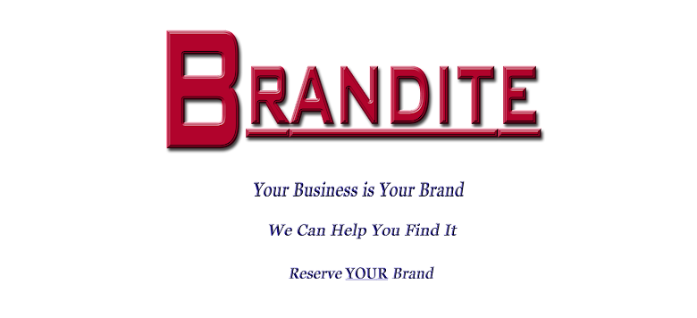 Brandite