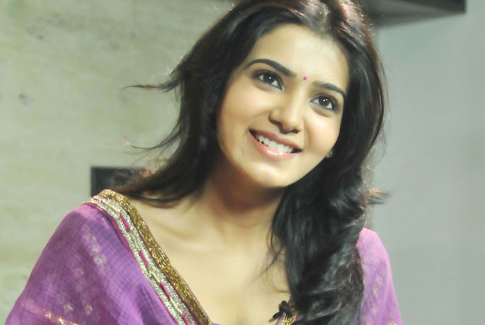 samantha , samantha new hot photoshoot