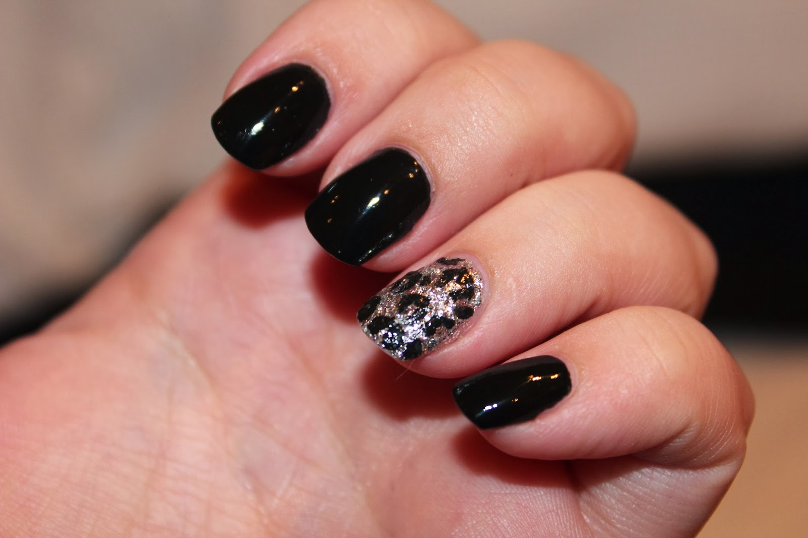 Obsessed by beauty notw jade angel at czaro salon london for Nail salon oxford