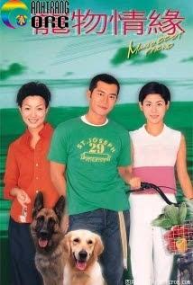 Chú Chó Thông Minh|| Best Friend Of Man