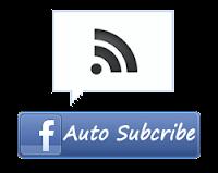 Facebook Auto Subscribers