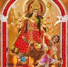how to do gupt navratri puja