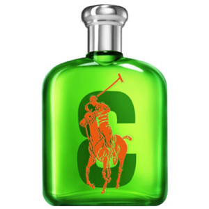 Ralph Lauren Big Pony Collection 3 EDT