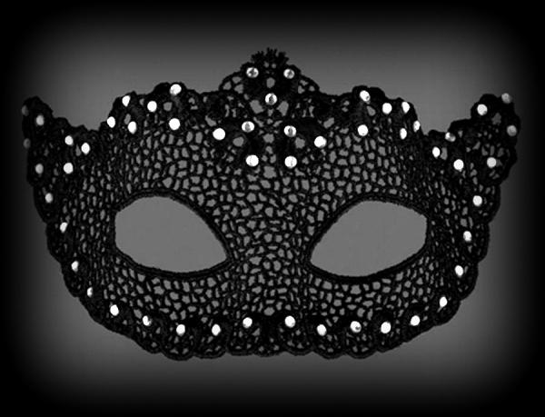 http://www.simplymasquerade.co.uk/masqueradeshop/prod_3831776-Angel-PapierMache-Lace-Masquerade-Mask.html