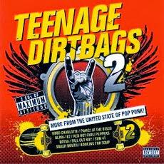 Download CD Teenage Dirtbags 2