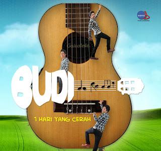 free download Lagu 1 Hari Yang Cerah - Budi Doremi Plan mp3 + syair dan Lirik serta gambar kunci chord gitar lengkap