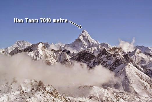 Tanrı dağları resimleri ile ilgili görsel sonucu