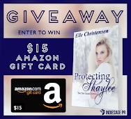 Protecting Shaylee Cover Reveal & Giveaway