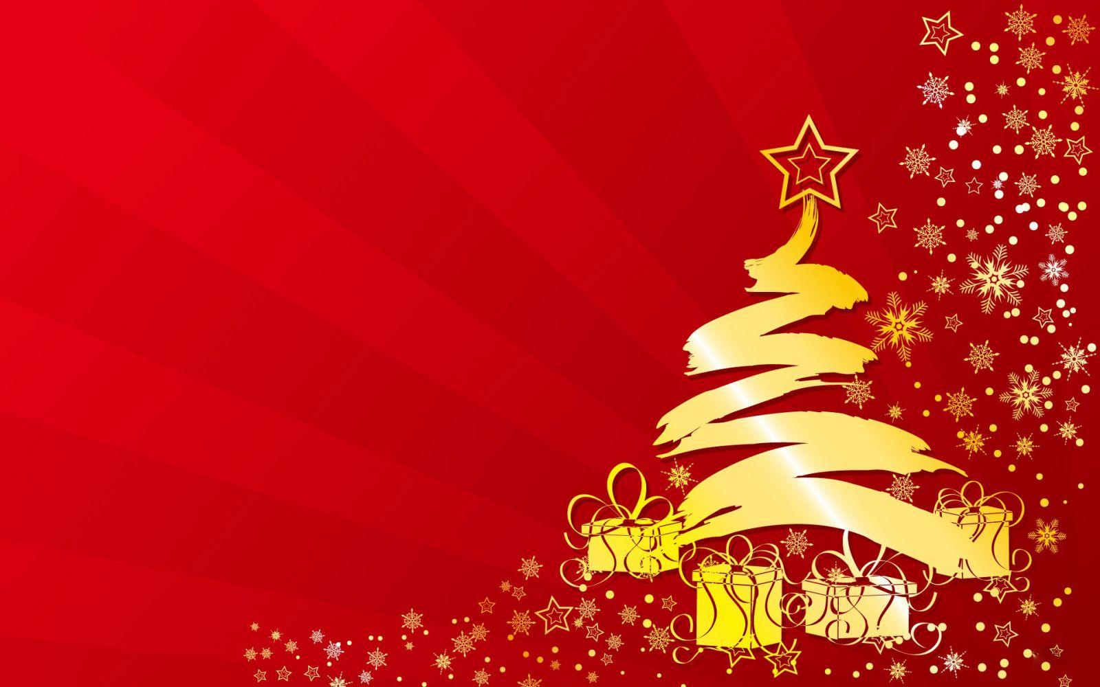 Dibujos De Postales De Navidad - Decoración Del Hogar - Prosalo.com