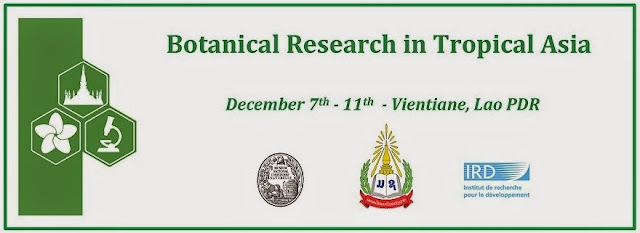 Botanical-Research-in-Tropical-Asia-1