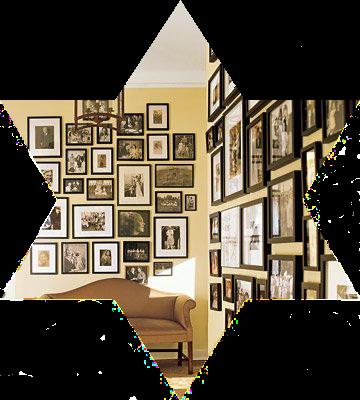 atmosph re demeure le blog accroche au mur. Black Bedroom Furniture Sets. Home Design Ideas
