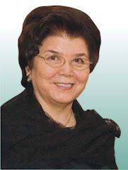 Durnyam Mashurova