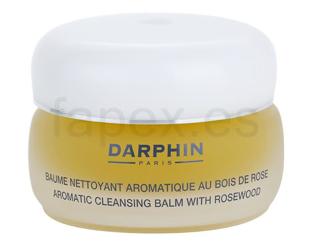 Darphin-Professional-Cleanser-bálsamo