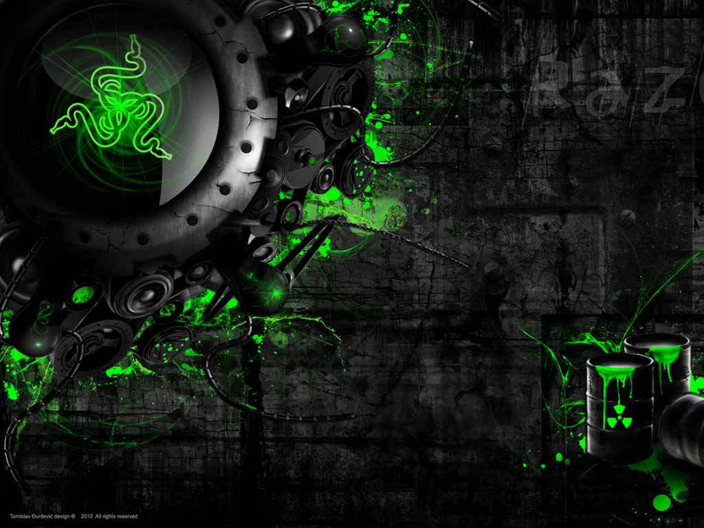 razer hd wallpapers hd wallpapers pics