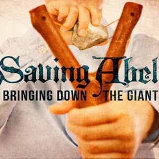 Saving Abel - Those Who Wait