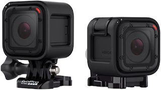 http://freshsnews.blogspot.com/2015/07/8-gopro-hero4-session-the-smallest-camera-from-gopro.html